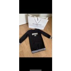 Robe Givenchy  pas cher