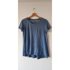 Top, tee-shirt Purotatto  pas cher