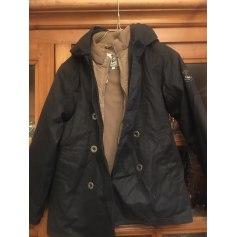 Coat Jacadi