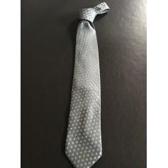 Cravate Nina Ricci  pas cher