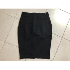 Midi Skirt Guess