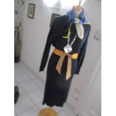 Robe pull Monoprix  pas cher