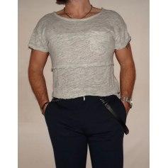 Tee-shirt Marc Jacobs  pas cher