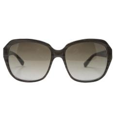 Sonnenbrille Hogan