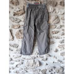 Pantalon Timberland  pas cher