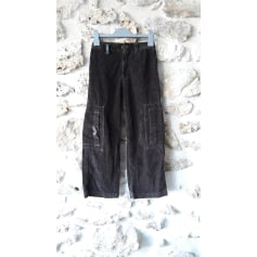 Pants Miniman