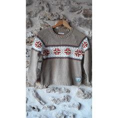 Sweater Miniman
