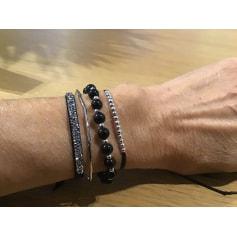 Bracelet Les Interchangeables  pas cher