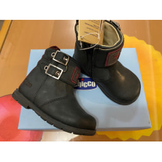 Stiefel Chicco