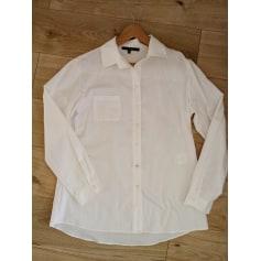Shirt La Fée Maraboutée