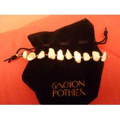 Bracelet GACHON POTHIER  pas cher