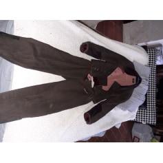 Tailleur pantalon One Step  pas cher
