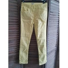 Pantalon U Collection  pas cher