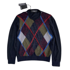 Sweater Dsquared2