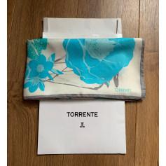 Foulard Torrente  pas cher