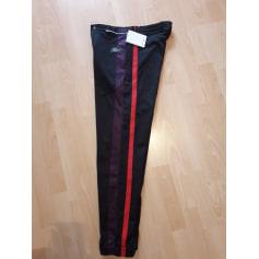 Pantalon de survêtement Givenchy  pas cher