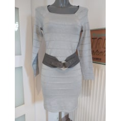 Robe pull Avant Premiere  pas cher