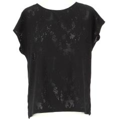 Tops, T-Shirt See U Soon