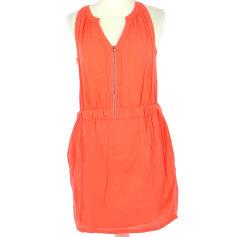 Midi-Kleid See U Soon