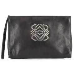 Handtaschen Loewe