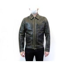Coat Chevignon