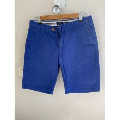 Bermuda Shorts Scotch & Soda