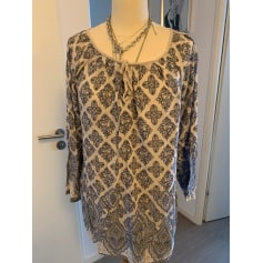 Blouse Made In Italie  pas cher