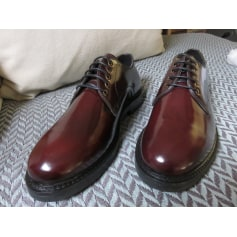 Chaussures à lacets Formula Joven  pas cher