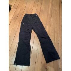 Pantalon de ski Poivre Blanc  pas cher