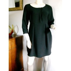 Robe tunique Cotélac  pas cher