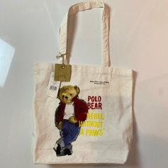 Shoulder Bag Ralph Lauren