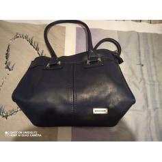 Non-Leather Handbag Pierre Cardin