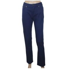 Jeans droit Ralph Lauren  pas cher