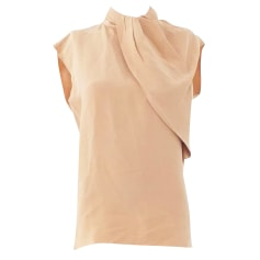 Top, tee-shirt Céline  pas cher