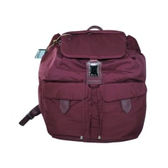 Backpack Loro Piana