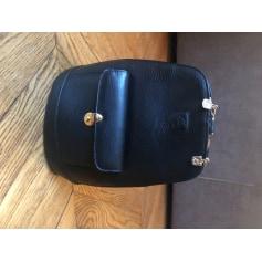 Backpack Renouard