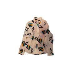 Chemise Ba&sh  pas cher