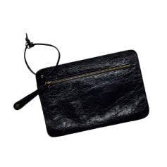 Handtaschen Gerard Darel
