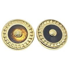 Pin Versace