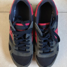 Chaussures de sport Saucony  pas cher