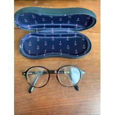 Montatura occhiali Façonnable