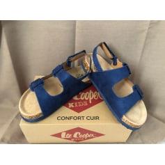Sandals Lee Cooper