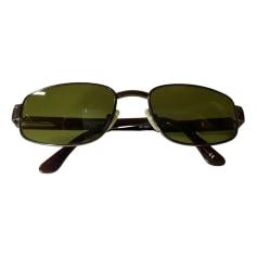 Eyeglass Frames Azzaro