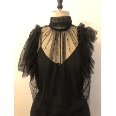 Robe longue Zadig & Voltaire  pas cher