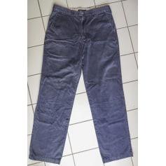 Jeans large Dockers  pas cher