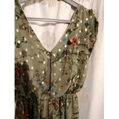 Robe courte Vintage Love  pas cher