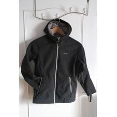 Jacket Quechua