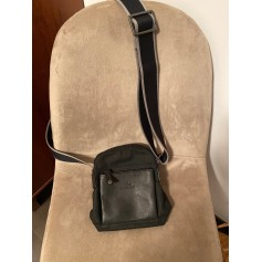 Schulter-Handtasche Lacoste