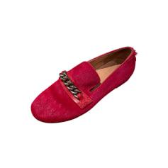 Loafers Céline