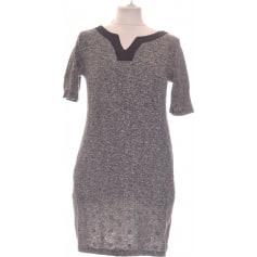 Mini Dress La Fée Maraboutée